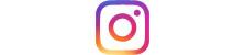 instagram_aria