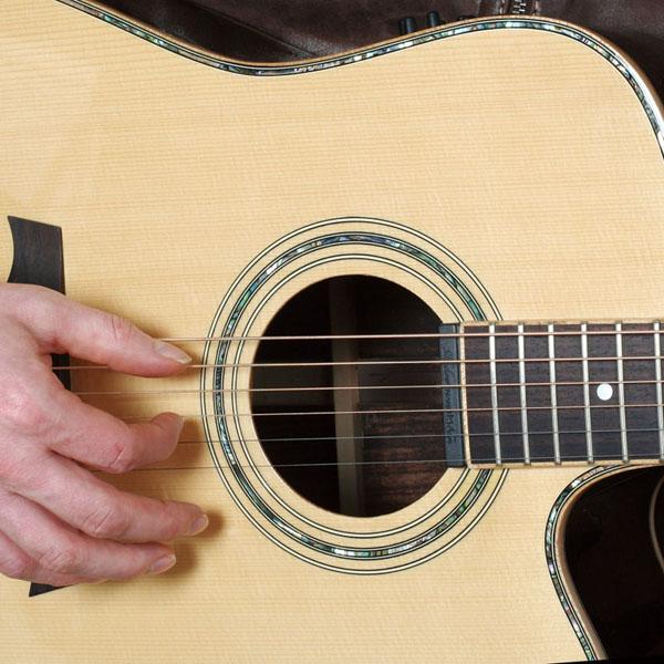 Nanomag_acoustic_s.jpg