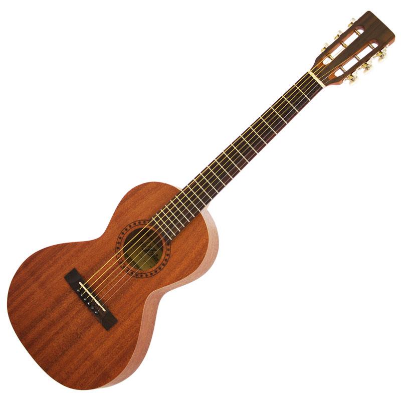 Asa 18 Items(製品情報) Aria Guitars