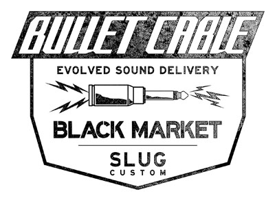 bulletcable_logo.jpg