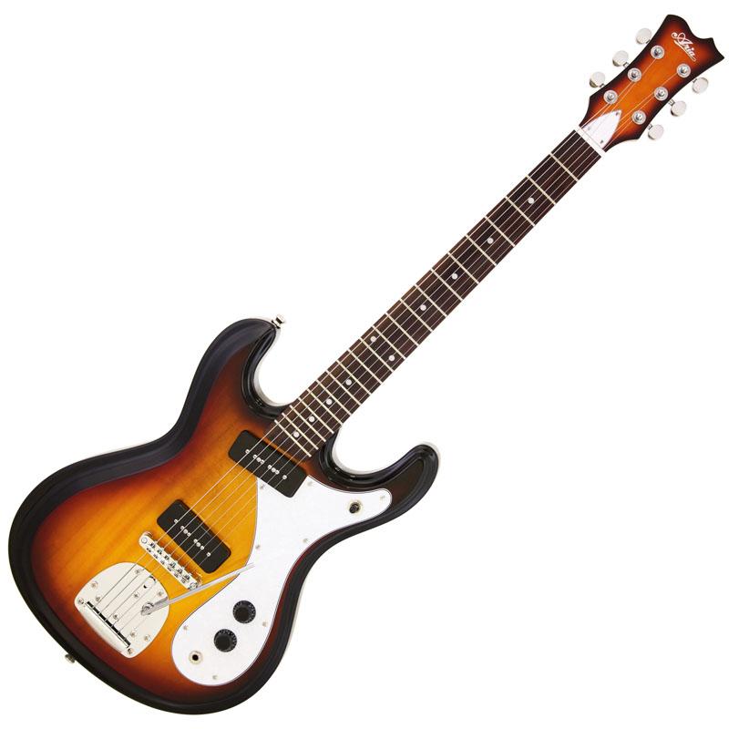 Vw Dealers Ma >> DM-01   ITEMS(製品情報)   Aria Guitars