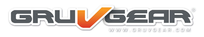 gruvgear_logo.jpg