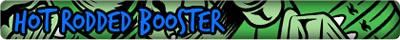 overlord_logo.jpg