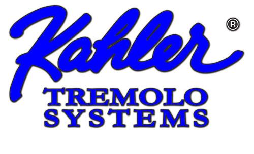 kahler_Logo.jpg