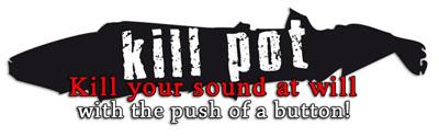 killpot_logo.jpg