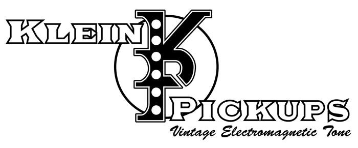 Klein_logo.jpg