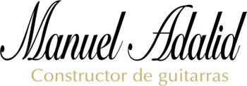 Manuel Adalid