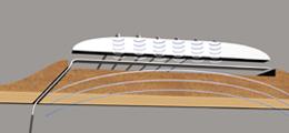 nanoflex_installation_guitar_graphic_w280.jpg