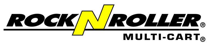 RocknRoller_logo.jpg
