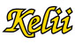 Aria Guitar is an official export agent of Kelii Ukulele